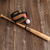 MLB Baseball Gifts