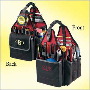 Multi-Purpose Tool and Craft Caddy