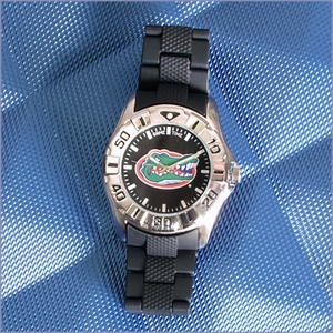 NCAA Football Glow In The Dark Watch