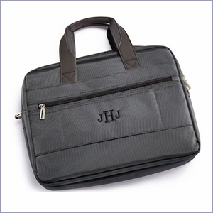 Neoprene Laptop Carrying Case