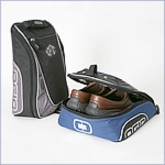 OGIO Travel Shoe Bag