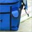 Cooler Tote with Cell Phone Holder