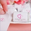 Personalized Hershey's Miniatures Chocolate Favors