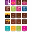 Personalized HERSHEY'S NUGGETS® Chocolates