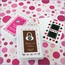 Personalized Theme Playing Cards Wedding Favors