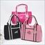 Personalized Two Tone Tote