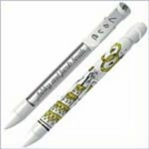 Personalized Wedding Pen