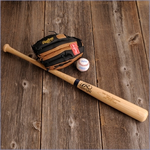 Rawling Baseball Bat