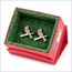St. Louis Cardinals Cufflinks
