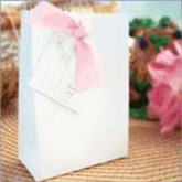 Tasca Bag Wedding Favor  Kit
