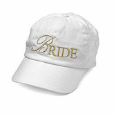 Wedding Gifts to the Bride