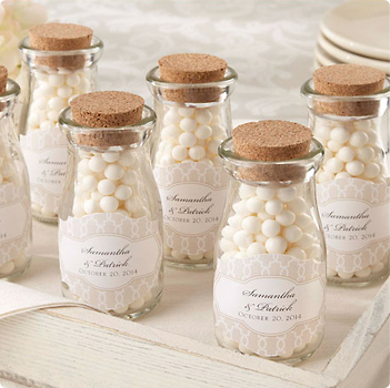 Wedding Supplies - Cheap Wedding Favor Supplies