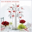 Wishing Tree Wedding Guest Book