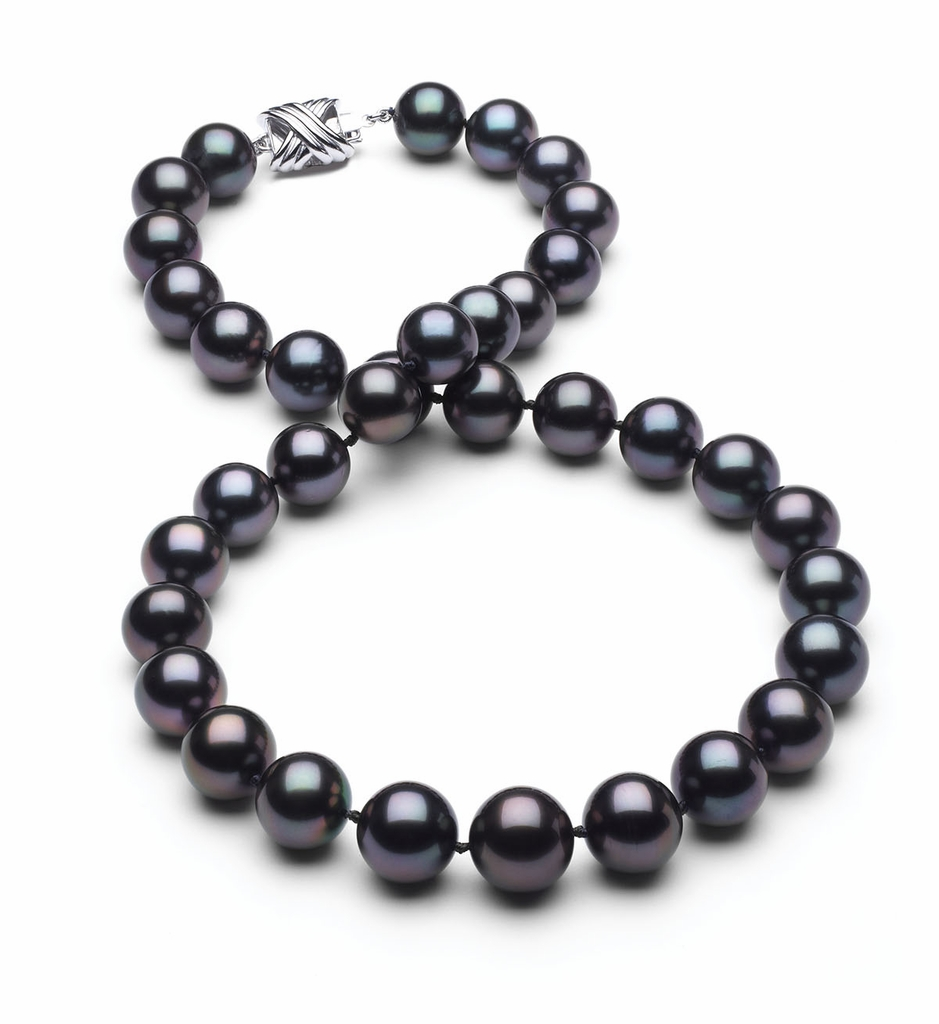 10-11-8mm-tahitian-south-sea-pearl-necklace-true-aaa-16inch-xr5416-14
