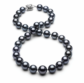 10-11-9mm-tahitian-south-sea-pearl-necklace-true-aaa-16inch-xr3505-13