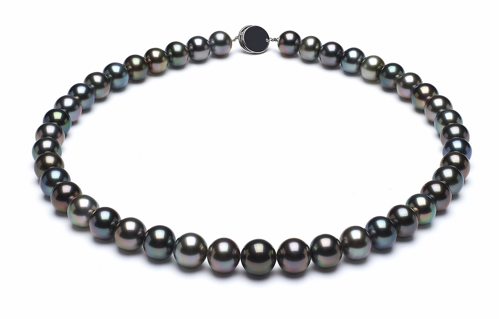 10-3mmto11-8mm-tahitian-south-sea-multi-color-pearl-necklace-aaa-16inch-s5-xr04037m-b116