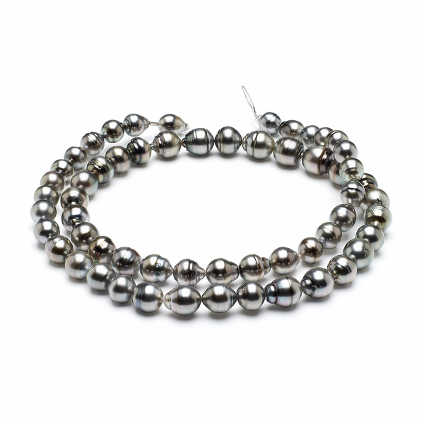 10mm-12mm-tahitian-pearl-necklace-baroque-south-sea-aaa-32inch-s5-clabc80-grey-color-b253