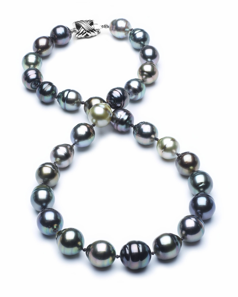 10mm-12mm-tahitian-pearl-necklace-baroque-south-sea-true-aaa-16inch-s3-cliabc-multi-b41