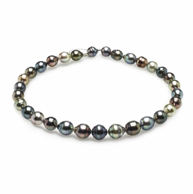 10mm-12mm-tahitian-pearl-necklace-baroque-south-sea-true-aaa-16inch-s5-clabc26-multi-color-b237