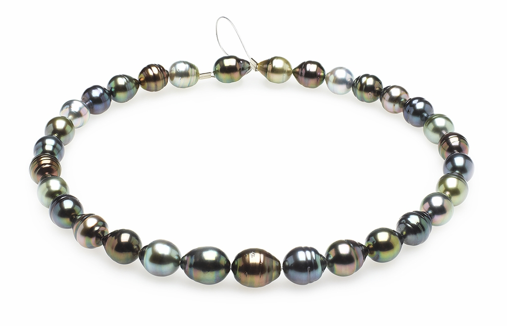 10mm-12mm-tahitian-pearl-necklace-baroque-south-sea-true-aaa-16inch-s5-clabc27-multi-color-b235
