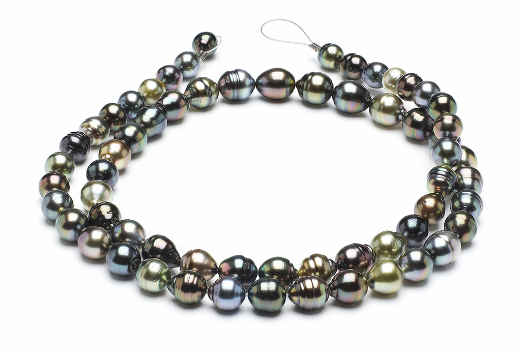 10mm-12mm-tahitian-pearl-necklace-baroque-south-sea-true-aaa-32inch-s5-clabc57-multi-color-b238