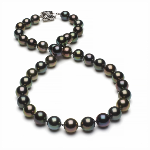 10mm10-9mm-tahitian-south-sea-multi-color-pearl-necklace-aaa-16inch-s4-xr07685m-b51