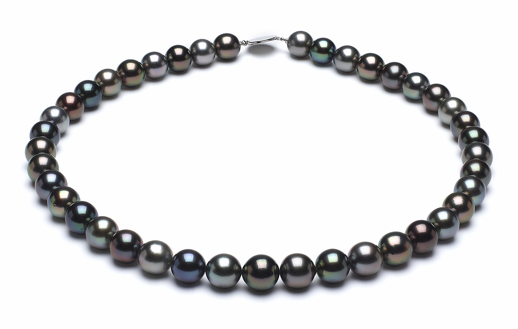 10mmto10-8mm-tahitian-south-sea-multi-color-pearl-necklace-aaa-16inch-s5-xa01356m-b115