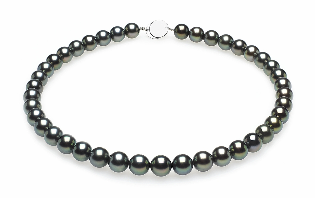 10mmto10-8mm-tahitian-south-sea-pearl-necklace-true-aaa-16inch-s5-xa02219-b178