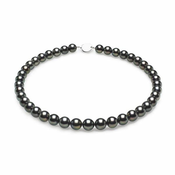 10mmto10-9mm-tahitian-south-sea-pearl-necklace-true-aaa-16inch-s5-xa02220-b179