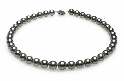 10mmto11-6mm-tahitian-south-sea-pearl-necklace-true-aaa-16inch-s5-xr3097-b153