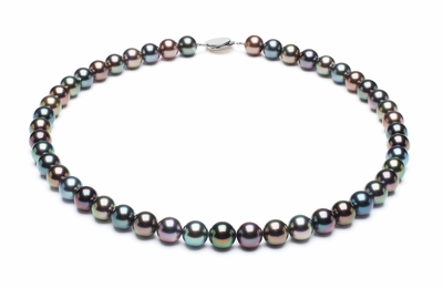 10mmto11-7mm-tahitian-south-sea-multi-color-pearl-necklace-aaa-16inch-s5-xr07739m-b117