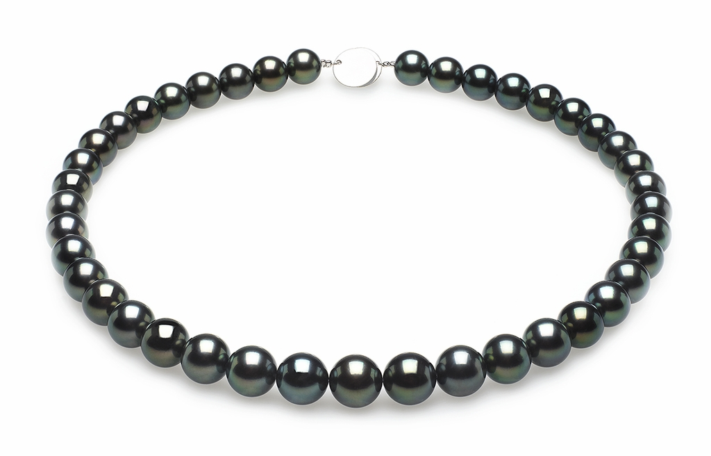 10mmto11-7mm-tahitian-south-sea-pearl-necklace-true-aaa-16inch-s5-xa02787-b180