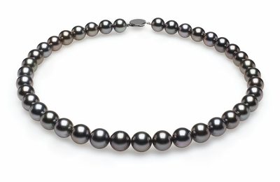 10mmto11-8mm-tahitian-south-sea-pearl-necklace-true-aaa-16inch-s5-xr06689-b157
