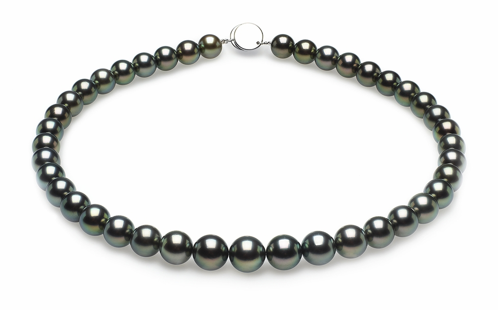 10mmto11-9mm-tahitian-south-sea-pearl-necklace-true-aaa-16inch-s5-xa02916-b181