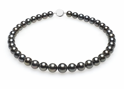 10mmto12-5mm-tahitian-south-sea-pearl-necklace-true-aaa-16inch-s5-xa02173-b155