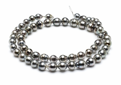 11mm-13mm-tahitian-pearl-necklace-baroque-south-sea-aaa-32inch-s5-clabc69-grey-color-b257
