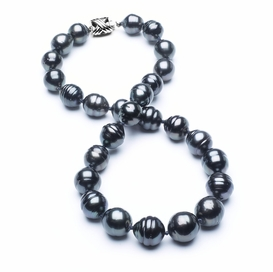 11mm-13mm-tahitian-pearl-necklace-baroque-south-sea-true-aaa-16inch-s3-cliabc-dark-b10