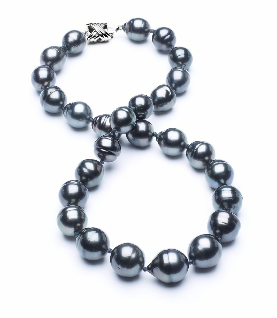 11mm-13mm-tahitian-pearl-necklace-baroque-south-sea-true-aaa-16inch-s3-cliabc-dark-b12