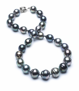 11mm-13mm-tahitian-pearl-necklace-baroque-south-sea-true-aaa-16inch-s3-cliabc-multi-b46