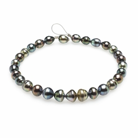 11mm-13mm-tahitian-pearl-necklace-baroque-south-sea-true-aaa-16inch-s5-clabc37-multi-color-b241