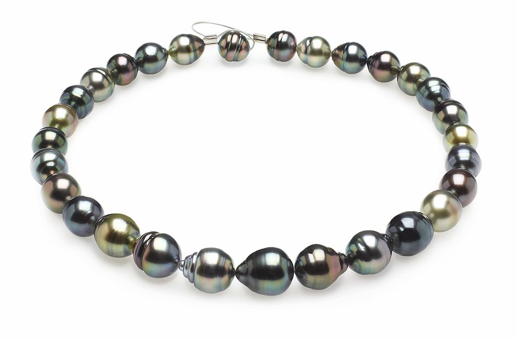 11mm-13mm-tahitian-pearl-necklace-baroque-south-sea-true-aaa-16inch-s5-clabc38-multi-color-b240