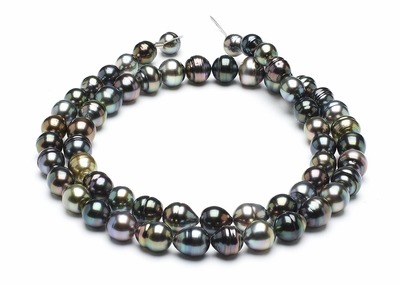 11mm-13mm-tahitian-pearl-necklace-baroque-south-sea-true-aaa-32inch-s5-clabc61-multi-color-b242