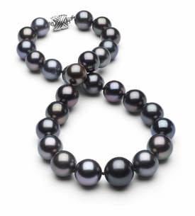 12-1-15-9mm-tahitian-south-sea-pearl-necklace-true-aaa-16inch-xr3266-29