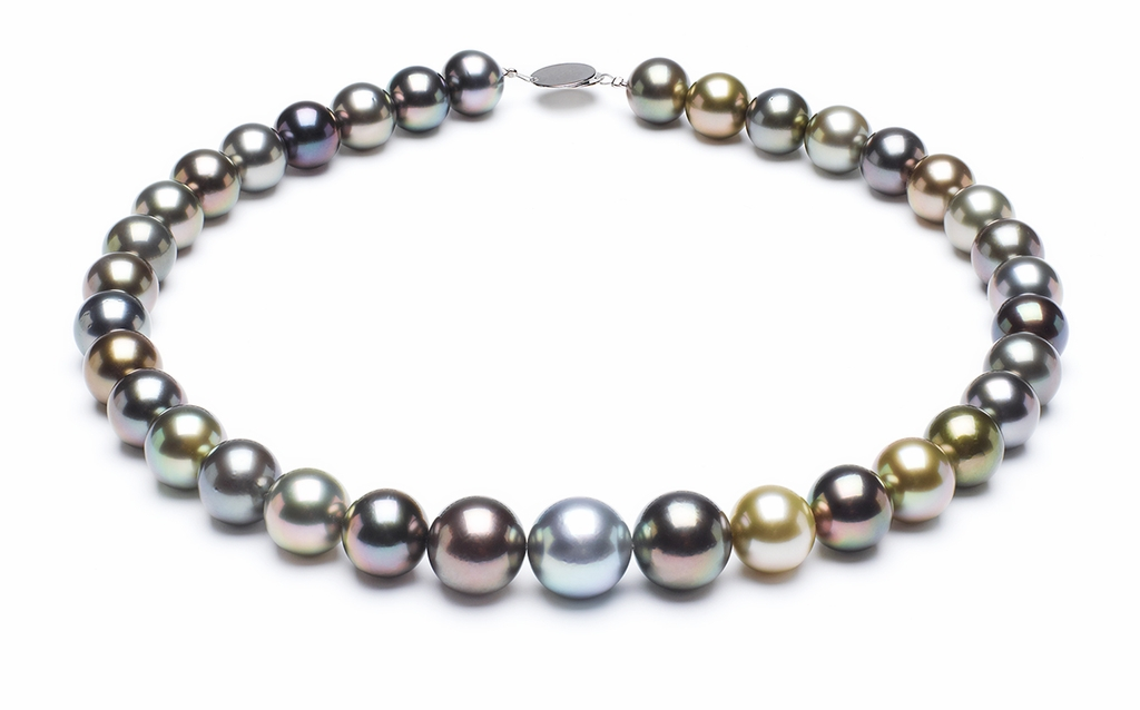 12-1mmto14-6mm-tahitian-south-sea-multi-color-pearl-necklace-aaa-16inch-s5-xr06004m-b125