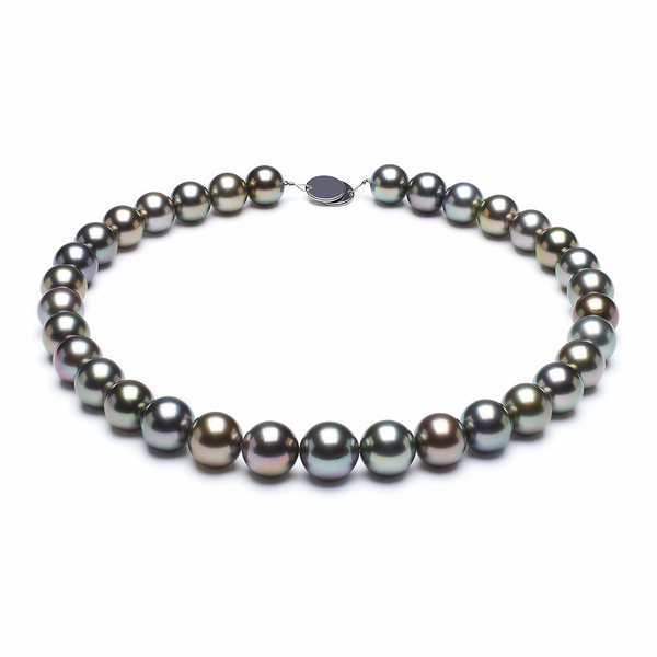 12mmto14-1mm-tahitian-south-sea-multi-color-pearl-necklace-aaa-16inch-s5-xs05330m-b126