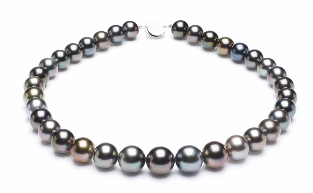 12mmto14-5mm-tahitian-south-sea-multi-color-pearl-necklace-aaa-16inch-s5-xr06774m-b123