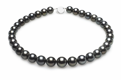 12mmto14-5mm-tahitian-south-sea-pearl-necklace-true-aaa-16inch-s5-xa03045-b184