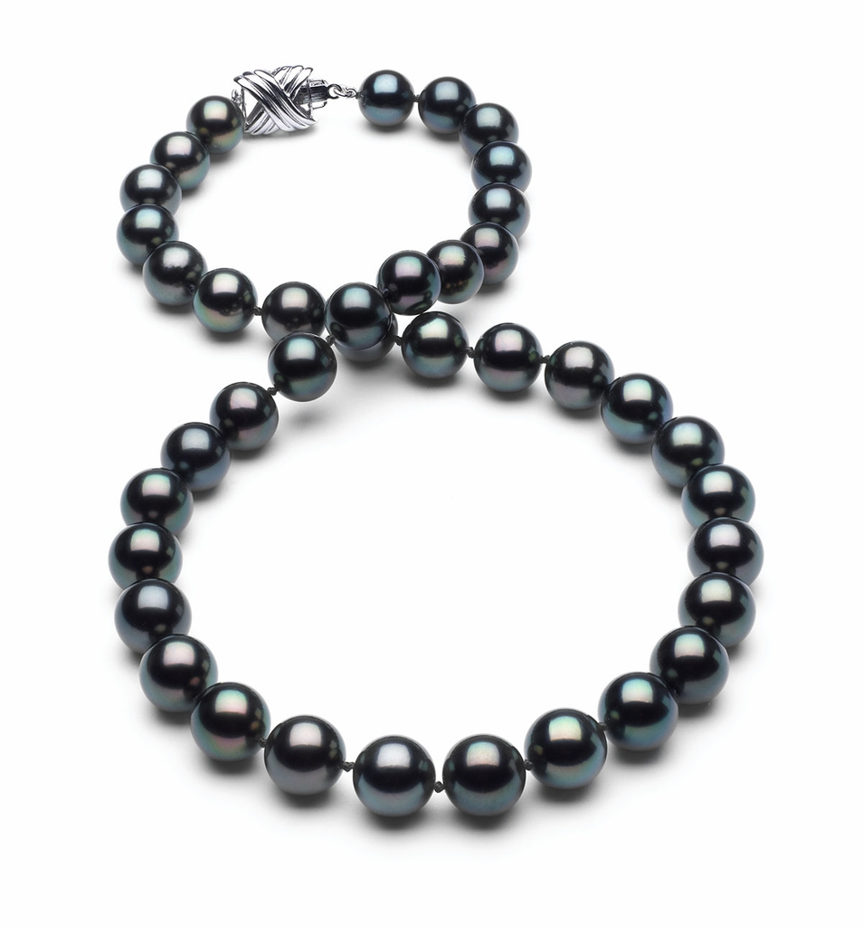 8-1-9-8mm-tahitian-south-sea-pearl-necklace-true-aaa-16inch-xr5769-12