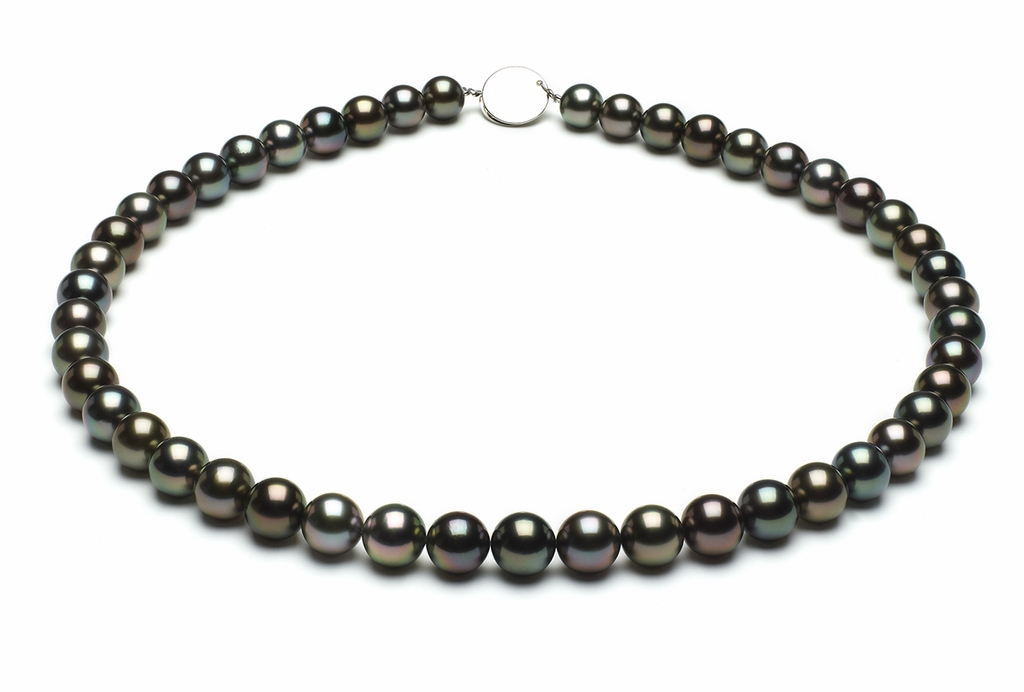 8-1mmto9-4mm-tahitian-south-sea-multi-color-pearl-necklace-aaa-16inch-s5-xr06813m-b92
