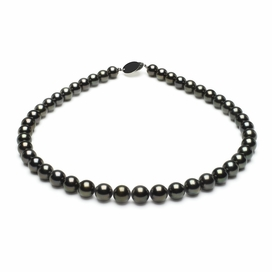 8-1mmto9-8mm-tahitian-south-sea-pearl-necklace-true-aaa-16inch-s5-xa02402-b64